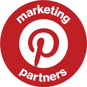 Pinterest: Marketing Partner