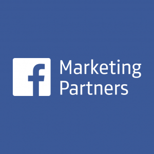 Facebook: Marketing Partner